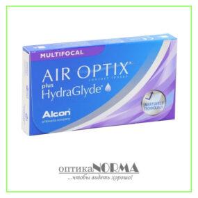 air_optix_multi2