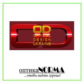 dizajn-min
