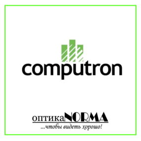 komputron